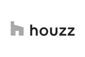 Click here to visit our Houzz page!