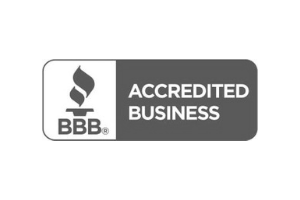 Click here to visit our Better Business Bureau page!